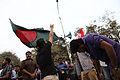Protest against War Crimes at Shahabag Square (8460785194).jpg