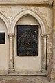 Provins - Collégiale Saint-Quiriace - IMG 1471.jpg
