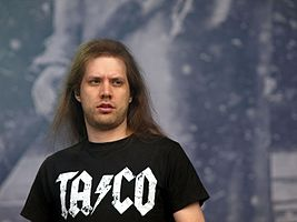 Provinssirock 20130615 - Children of Bodom - 17.jpg