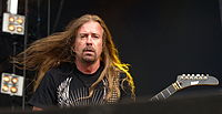 Provinssirock 20130615 - Children of Bodom - 24.jpg