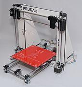 Prusa i3 - Wikipedia