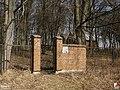 Przysucha, Cmentarz żydowski - fotopolska.eu (295805).jpg