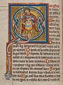 Psalterium Feriatum Cod Don 309 188.jpg