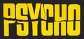Psycho Logo.png