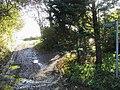 Public Bridleway A22 - geograph.org.uk - 1035259.jpg