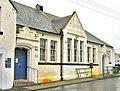 Public Hall, Kirkcolm - geograph.org.uk - 1622864.jpg