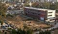 Public Hospital Courtyard (5375687966).jpg