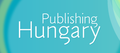 Publishing Hungary logo.png