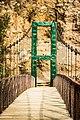 Puente Colgante de Lunahuaná 2.jpg