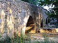 Puente Romano (4) en Talamanca de Jarama (Madrid).jpg