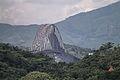 Puente de las Américas Panamá.jpg
