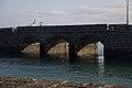 Puente de las bolas 03.jpg