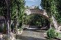 Puente medieval de las Tenerías (5909366402).jpg