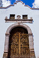Puerta Labrada.jpg