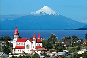 Image illustrative de l'article Puerto Varas
