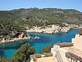 Puerto de San Miguel - panoramio - anibal amaro.jpg