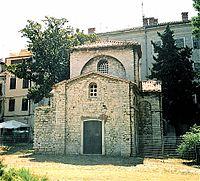 Pula church.jpg