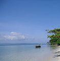 Pulau Liwungan Panimbang1.jpg