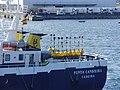 Punta Candieira 21 (231671506).jpg