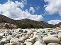 Punta Proceddus - Spiaggia - panoramio.jpg