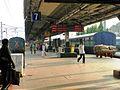 Puri 04 - railway station (27762220952).jpg