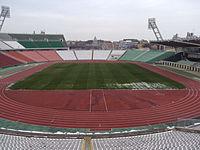 Puskas Ferenc Stadion Front.JPG