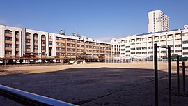 Pyeongchon High School.jpg