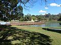 Pyinoolwin -- Botanical Gardens 4.JPG