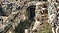 Pyrgos Kallistis 847 00, Greece - panoramio (12).jpg