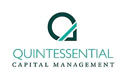 Quintessential Capital Fund