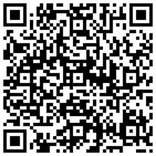 Qr Kod Википедија слободна енциклопедија