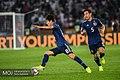 Qatar v Japan – AFC Asian Cup 2019 final 16.jpg