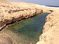 Qesm Marsa Alam, Red Sea Governorate, Egypt - panoramio (27).jpg