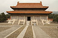 Qing Tombs 10 (4924145447).jpg