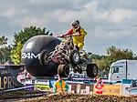 Quad Motocross - Werner Rennen 2018 14.jpg