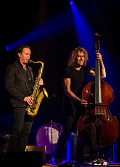 Quadro Nuevo - Leverkusener Jazztage 2015-3088.jpg