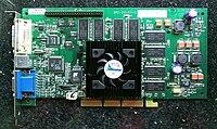 Quadro SGI VPro VR3.jpg