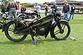 Quail Motorcycle Gathering 2015 (17728750426).jpg