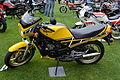 Quail Motorcycle Gathering 2015 (17753190982).jpg