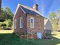 Quaker Meadows, Morganton, NC (49021726142).jpg