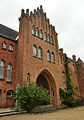 Quarr Abbey 4.jpg