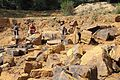 Quarry Guedelon.jpg