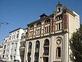Quartier Amos, rue Mangin, bâtiment (n°28) + bâtiment (n°30).jpg