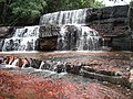 Quebrada del Jaspe-La Gran Sabana-Venezuela07.JPG