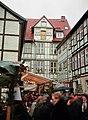 Quedlinburg, Advent in den Höfen-5.jpg