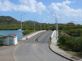 British Virgin Island Airport Name