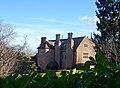 Queen Hoo Hall (geograph 4832257).jpg