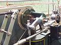 Queen Street Mill - 'Peace' Corliss valves 2787.JPG