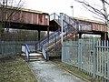 Queen Street railway bridge (geograph 3394371).jpg
