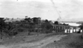 Queensland State Archives 119 Innisfail 1926.png